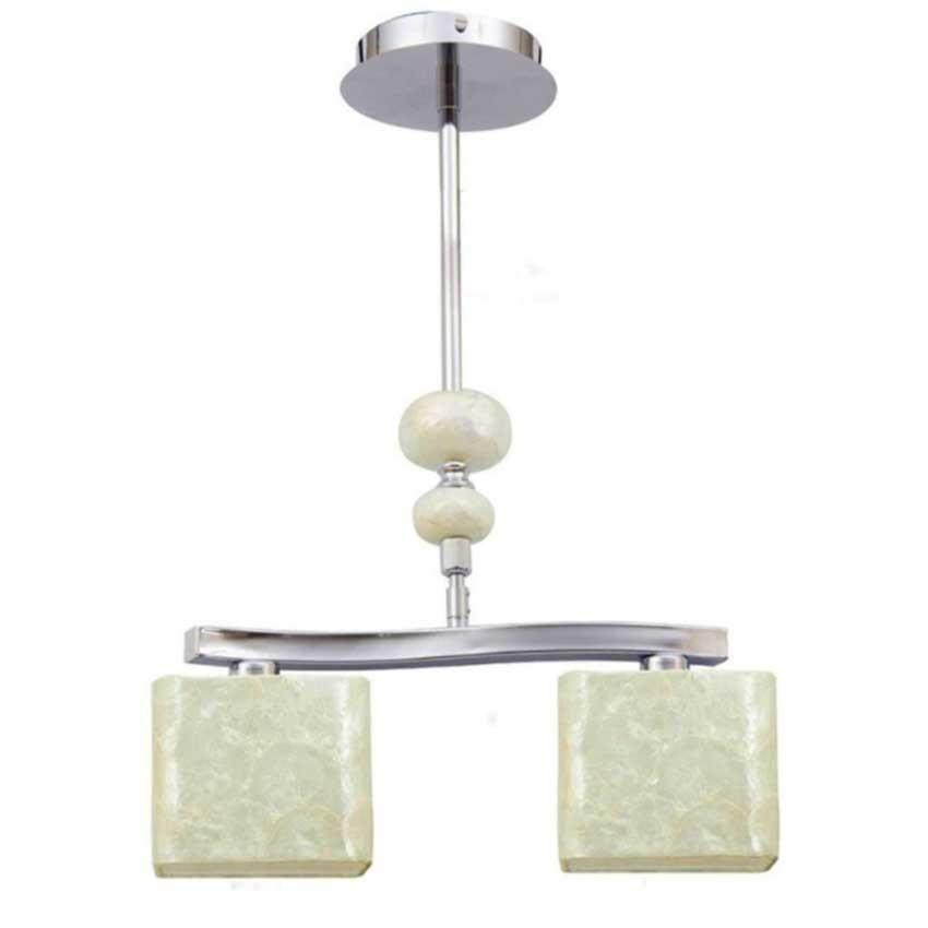 Lámparas Decorativas para techo