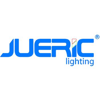 Logo de jueric para descarga de catálogo