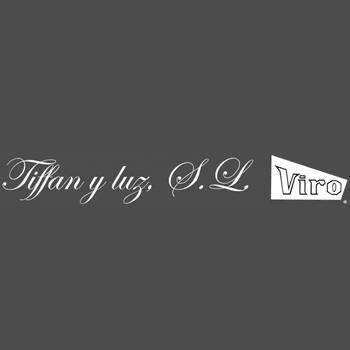 Viro Tiffanyluz