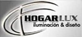 Hogarlux Iluminación - Tiendas de lámparas en Madrid